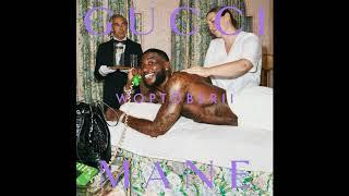 Gucci Mane - Big Boy Diamonds (feat. Kodak Black & London On Da Track) - 2019