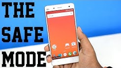 How To Remove Virus & Fix Errors On Any Android Device(2020 WORKS)