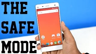 Video How To Remove Virus & Fix Errors On Any Android Device download MP3, 3GP, MP4, WEBM, AVI, FLV Oktober 2018