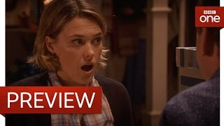 Awkward anniversary dinner - Not Going Out Series 8: Episode 1 Preview - BBC One
