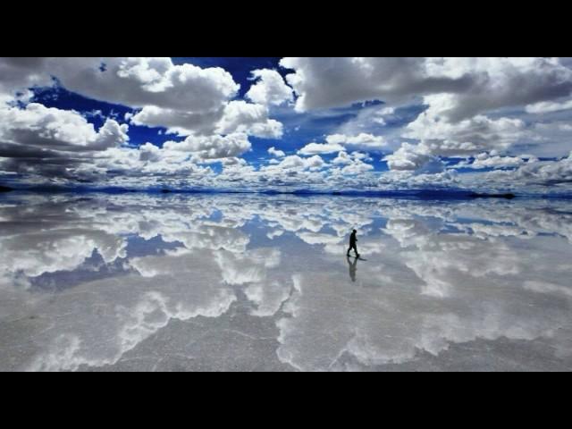 stick-figure-dreamland-omni-high-low