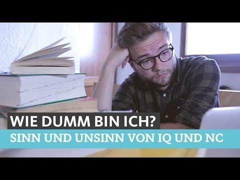 Ratgeber Hochbegabung - Gratis Report: Hochbegabung, Fluch oder Segen. Hochbegabtentest für Kinder. from YouTube · Duration:  1 minutes 15 seconds