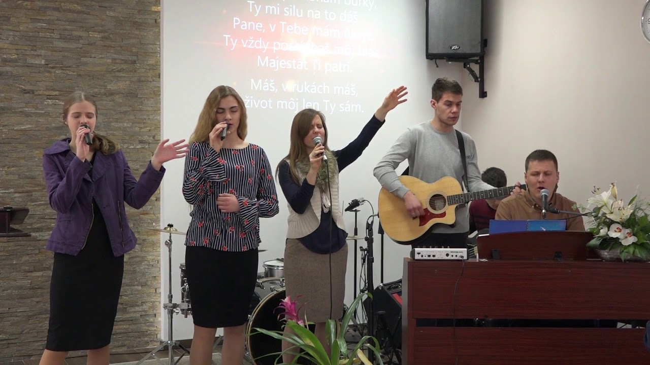 CES datovania Daan uctievanie piesne
