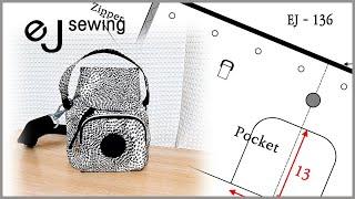 EJ-Pattern 136/Pattern informa…