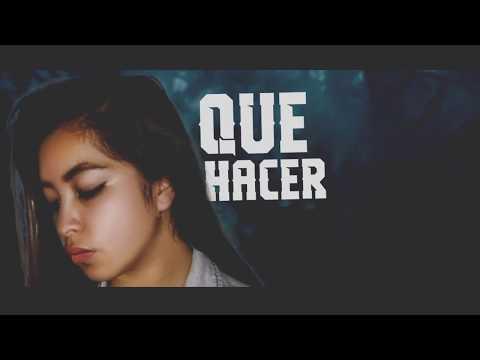 Alicia Remix 💊 Austro Ft EnzurSure GodfatherBracü & AFonsecaVídeo LyricTRAP 2019°TRAP °