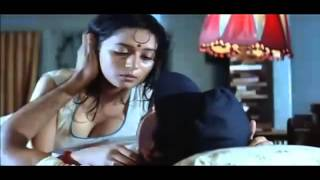 vuclip Madhuri Dixit Hot Scene with jecky Shroof in Verdi