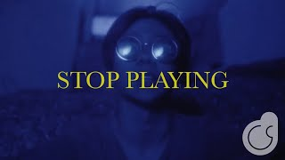 "Manchureon - ""Stop Playing"" - Promotional Video"