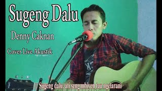 Sugeng Dalu (Denny Caknan) Cover by Frizer Music Project