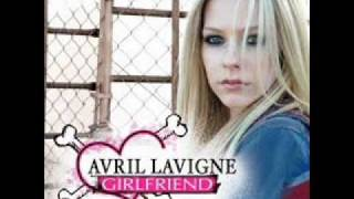 Avril Lavigne - Girlfriend (Anastrophe Remix) Free download on Souncloud