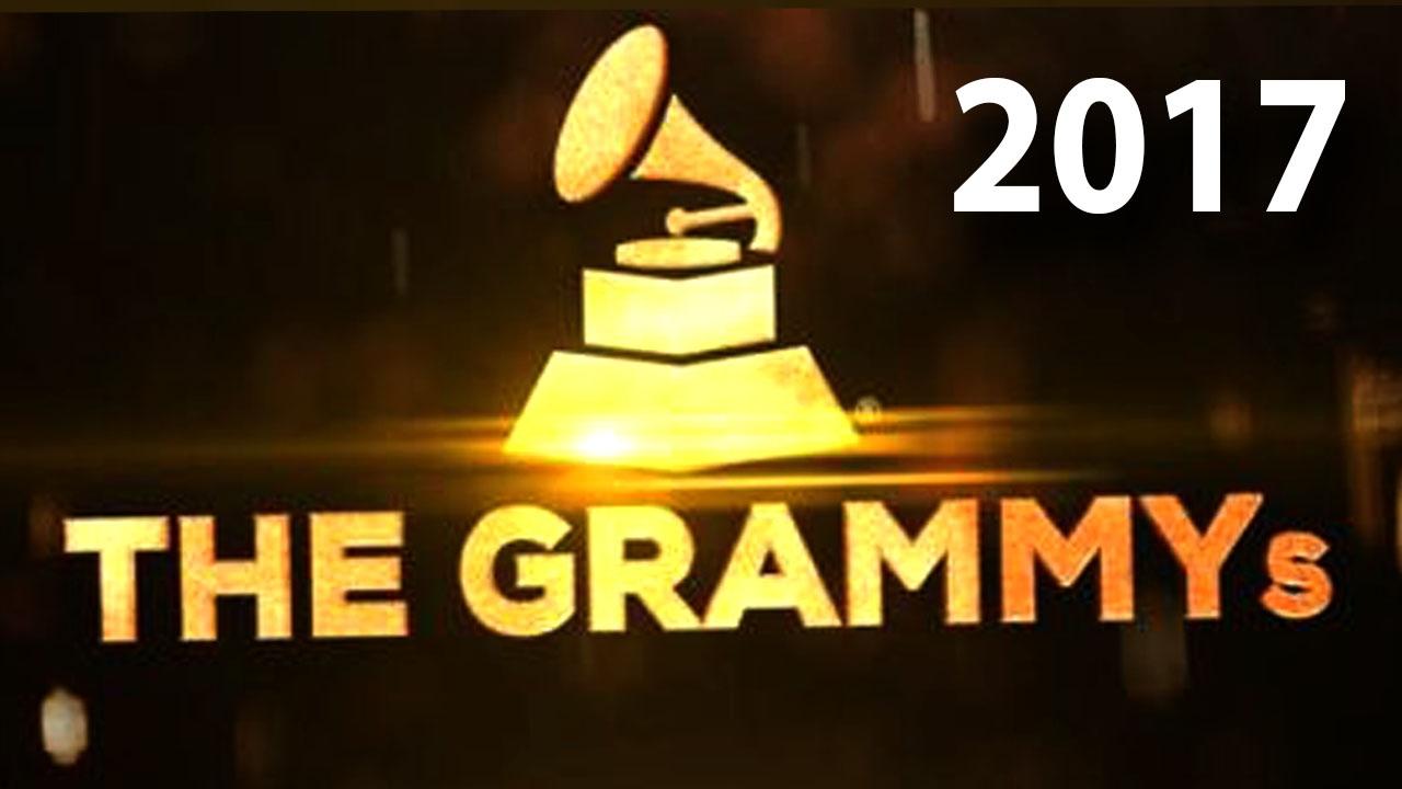 Grammy Awards 2019: WINNERS List (59TH ANNUAL GRAMMY