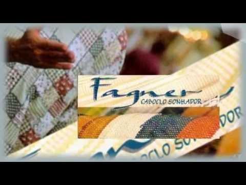 Fagner - Caboclo Sonhador - Caboclo Sonhador - 1994