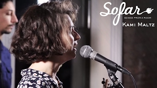 Kami Maltz Hey Girl Sofar NYC.mp3