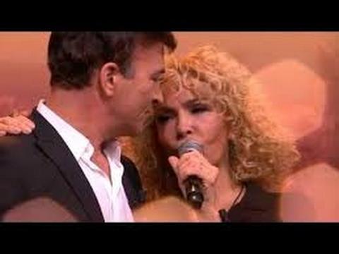 La Chanson Du Jour Histoire D'un Amour - Tony Carreira & Ishtar