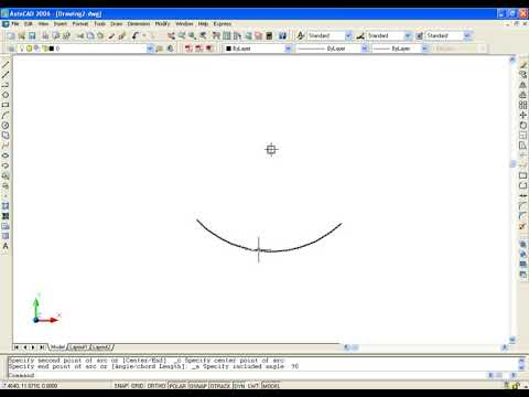 Auto Cad Bangla Tutorial | Complete building | Auto Cad Class 12 | Part 03