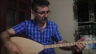 Ali Özkara-Deli Gönlüm