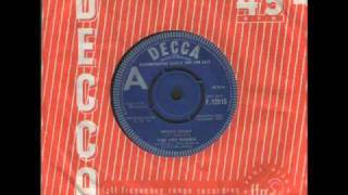 The Art Woods - Sweet Mary - If i ever get my hands on you .wmv