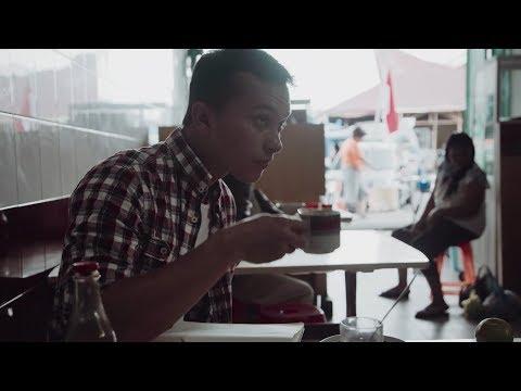 MAESTRO INDONESIA - Trailer