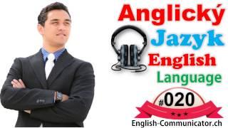 #20 Anglický jazyk Samozřejmě, že jazyková škola Děčín Cambridge English
