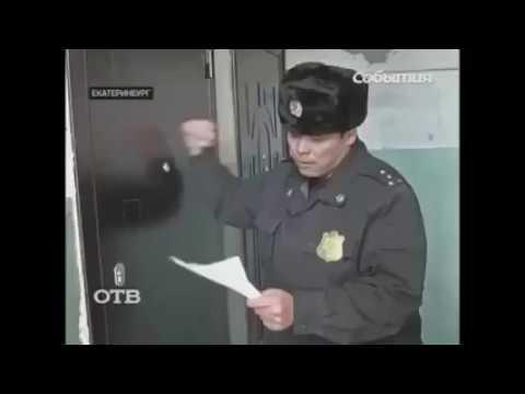 Военком! Привет Андрей! Прикол