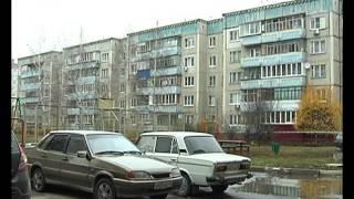 В Липецке опубликовали  график капитальных ремонтов  в многоквартирных домах