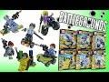 Lego Swat PUBG PlayerUnknown