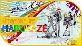 Harukazee // BLEACH OP // Cover Español Latino Tv Size