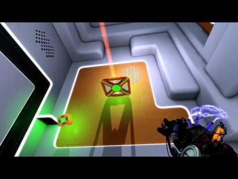 Magrunner: Dark Pulse (Debut Trailer HD)