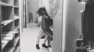 Невиданное существо(трейлер)