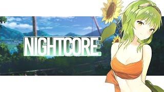 Nightcore- Wildcard