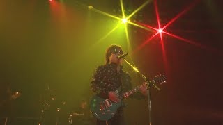 DEEN 山根公路 solo ライヴダイジェスト from『DEEN LIVE JOY-COUNTDOWN SPECIAL 〜ソロ!ソロ!!ソロ!!!〜』