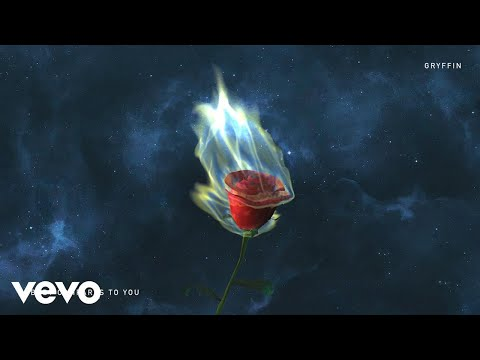 Thumbnail: Gryffin - Nobody Compares To You ft. Katie Pearlman