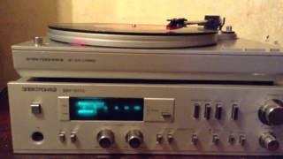 Depeche Mode-Personal Jesus.Vinyl Lp