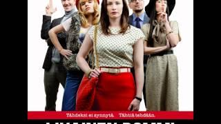 Kepa Lehtinen Pommi tikittää - elokuvasta Likainen pommi