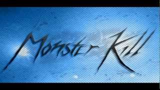 Download Zatox - Andromeda (Monster Kill Bootleg) MP3 song and Music Video