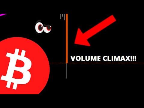 Buy dumps with bitcoins bettinghaus 1973 roadrunner