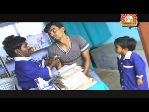 HD  New 2014 Nagpuri Comedy Dailog || Dailog 4 || Majbul Khan