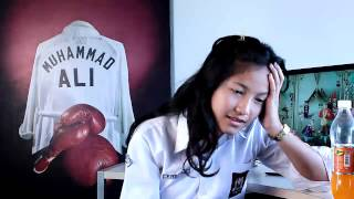 CURCOL AMEL Episode 'Move On'
