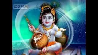 Chinnanchiru Kiliyae Sowmya - Bharathiyar Songs (S.Sowmya)