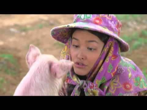 Forevermore Episode 01 English