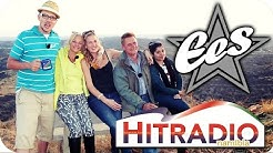 EES Interview bei HitRadio über Perfekte Dinner