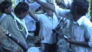 Fakhar e Punjab Band (Pakistan Song) PATAN CHANA DE 0323-6637826 ALI RAZA