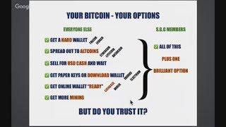 Video Bitcoin Uncertainly Blockchain Explained In Simple Terms Hangout download MP3, 3GP, MP4, WEBM, AVI, FLV Januari 2018
