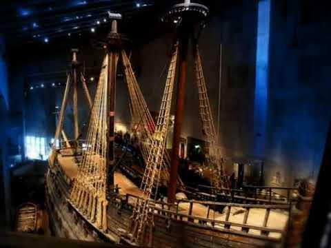 525ed64fe  السياحة فى مدن فنادق السويد 2019 | Photos nicest and tourism in the cities  of Sweden hotels - YouTube