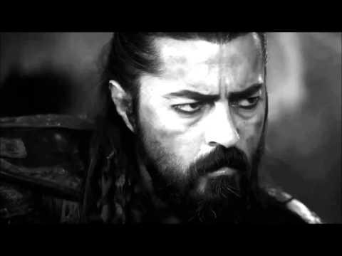 Diriliş Ertuğrul Müziği (Baycu Noyan/Moğollar)