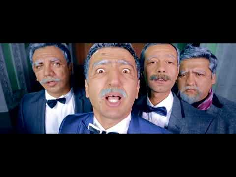 Bojalar - Jamshid