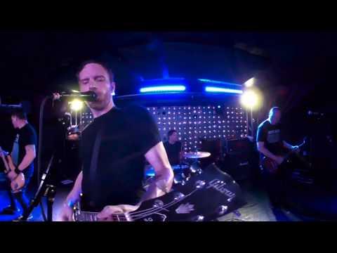 Hey Mercedes - Every Turn - 360 Video - Live in Brooklyn - 7/16/16