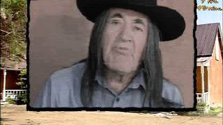 Santa Fe Mysteries: The Elk Moon Murder Walkthrough #12