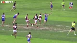 VFL Memory Lane: Essendon (Round 17, 2019)