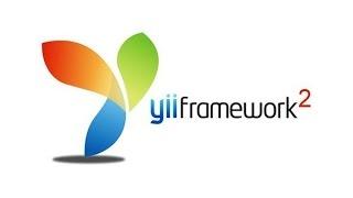 Урок 6 - Работа с базой данных в yii2