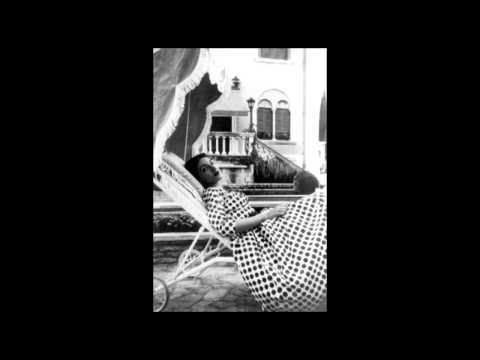 Taci Giasone - Medea , Maria Callas